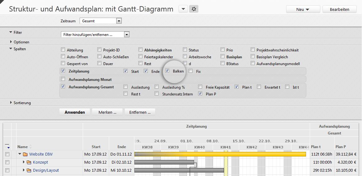 Ziemlich Einfaches Auto Diagramm Bilder - Der Schaltplan - greigo.com