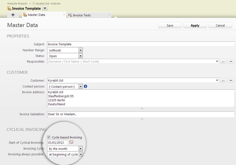 Niedlich Ms Access Abrechnungsvorlage Zeitgenössisch - Beispiel ...