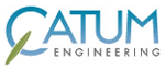 CATUM Engineering